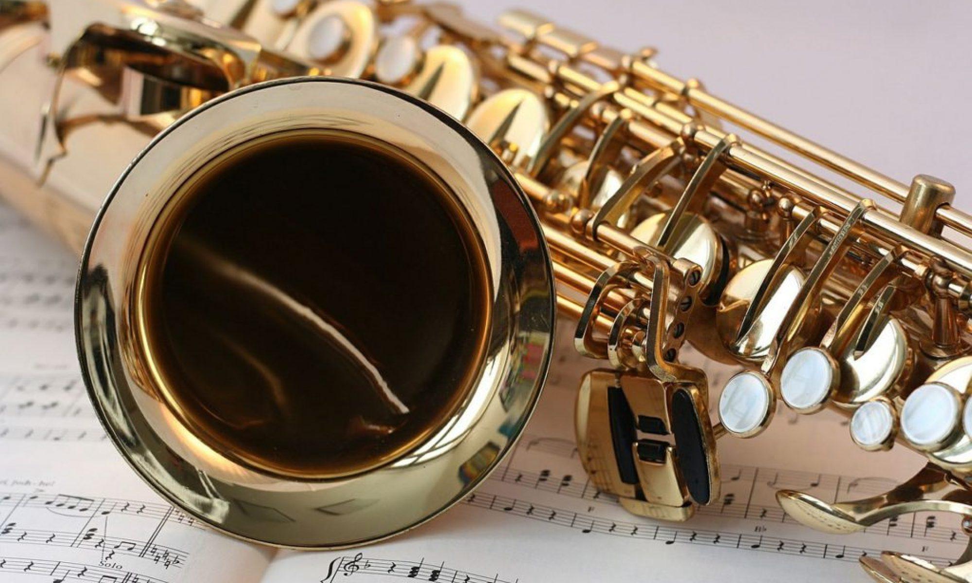 Jazz and Swing Big Band Esslingen